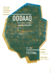 affiche oo#8