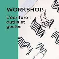 photo-workshop-agenda-nantes-3