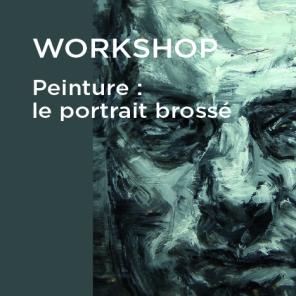 photo-workshop-agenda-nantes