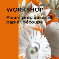 photo-workshop-agenda-nantes2