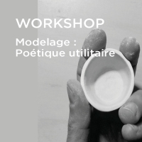 photo-workshop-agenda-nantes-danae-barbas