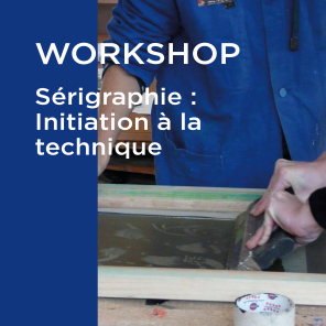 photo-workshop-agenda-nantes-ink-factory