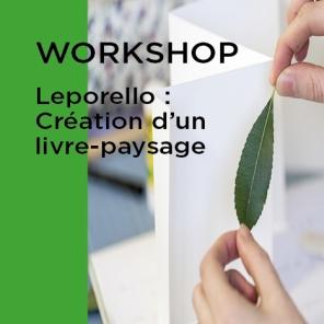 photo-workshop-agenda-nantes-julie-knaebel