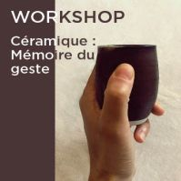 agenda-nantes-workshop-danae