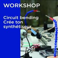 agenda-nantes-circuitbending