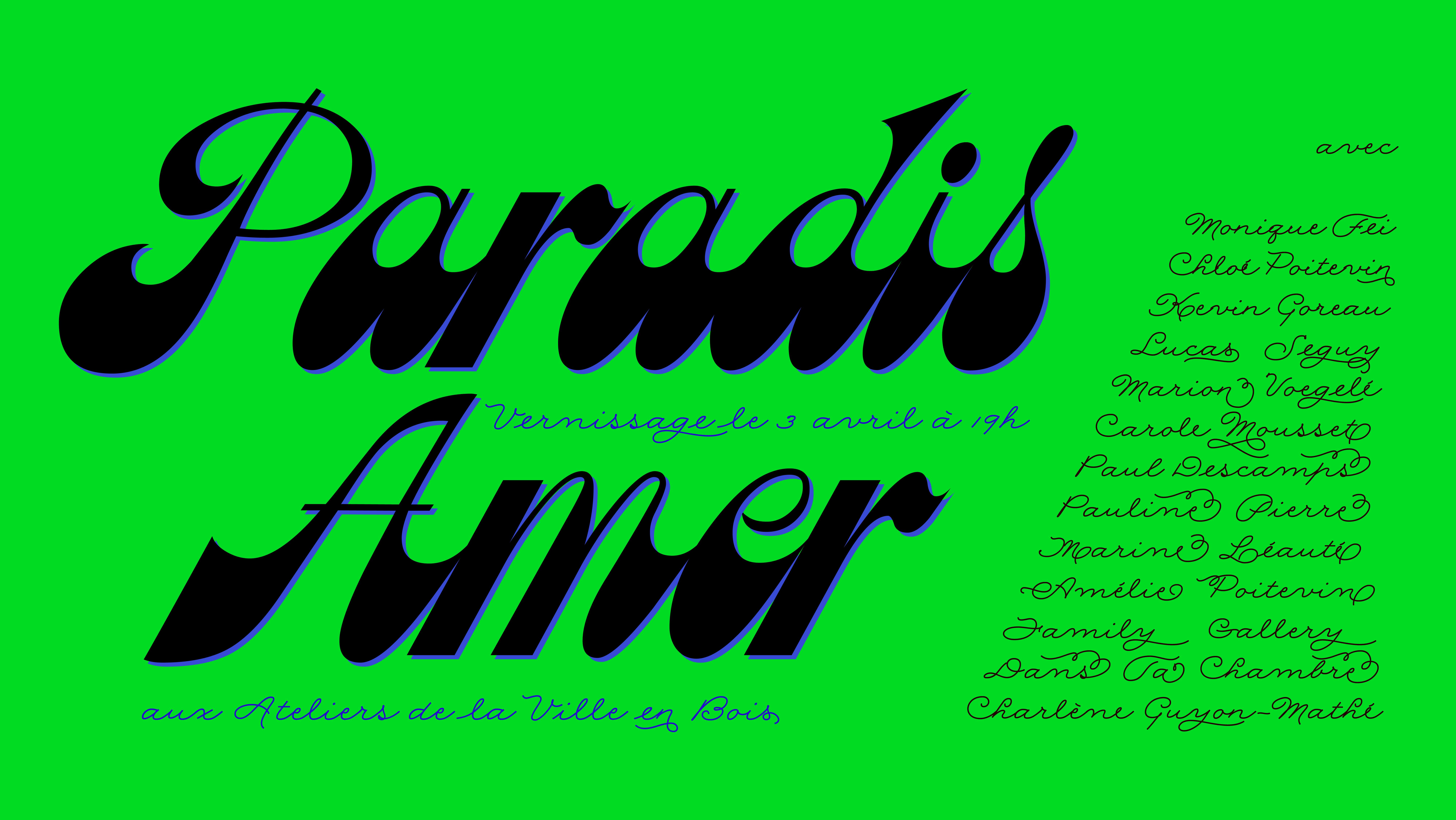 paradisamergood-15